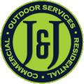 J&J Outdoor Services